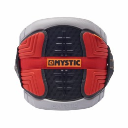 Mystic Legend Harness Windsurf Boujmaa
