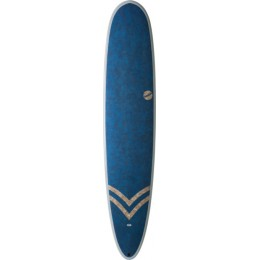 NSP Surfboards Coco Endless Bleu