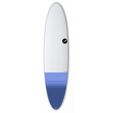 Element FUNBOARD Marine