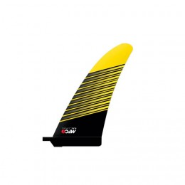 Maui Fin Racing RTM (US BOX)