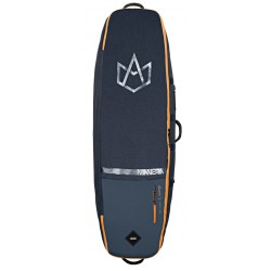 SESSION BoardBag