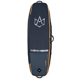 Manera SESSION BoardBag