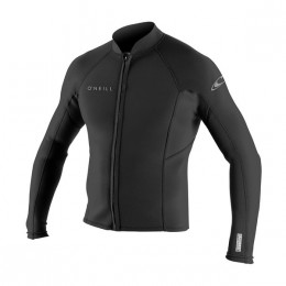 O'Neill Reactor II 2mm FZ Jacket