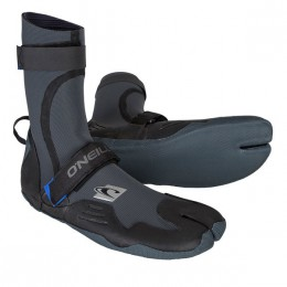 O'Neill PSYCHO TECH 4/3MM ST BOOT