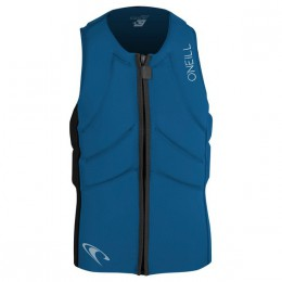 O'Neill SLASHER KITE VEST Bleu
