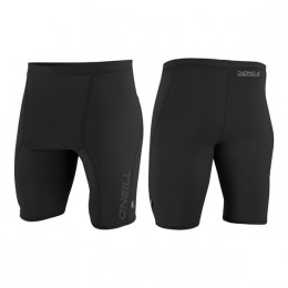 O'Neill Short Thermo-X