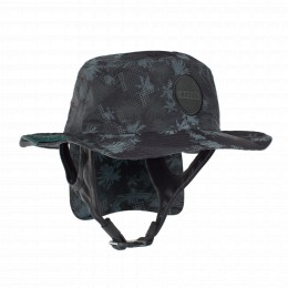 Ion CHAPEAU BEACH HAT