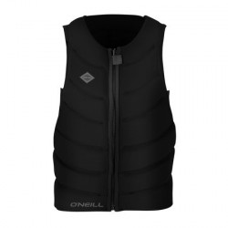 GOORU-TECH FZ COMP VEST