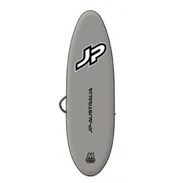 Jp-Australia BOARDBAG LIGHT HYDROFOIL