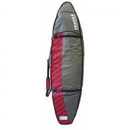 SURF BAG TRAVEL triple 10MM 7'6