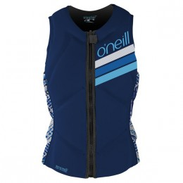 O'Neill WMS SLASHER COMP VEST Navy