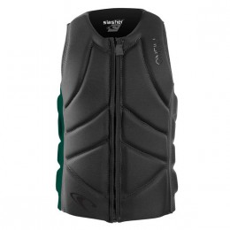 O'Neill YOUTH SLASHER COMP VEST VERT