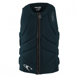 O'Neill YOUTH SLASHER COMP VEST Ardoise