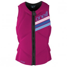 O'Neill GIRLS SLASHER COMP VEST