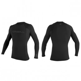 O'Neill YOUTH THERMO-X L/S TOP