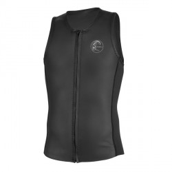 O'RIGINAL 2MM FULL-ZIP VEST