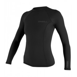 WMS THERMO-X TOP