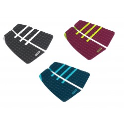 Surf Pads stripe 2pcs