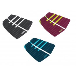 Ion Surf Pads stripe 2pcs