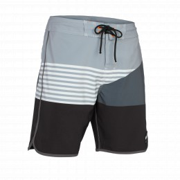 Ion Boardshort Avalon Black