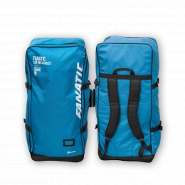 Fanatic Pure Air Bag Blue