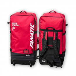 Fanatic Fly Air Bag Premium Red
