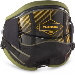Dakine fusion surplus