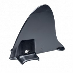 Drift Stopper Fin