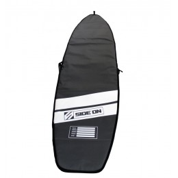Side-on SURF BAG 5MM