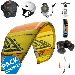 pack switchblade 12m