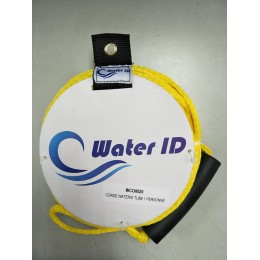 Water ID Tube 1/2 personnes