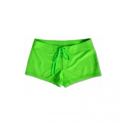 Howzit Short Lime