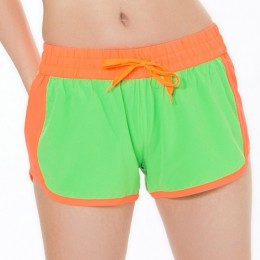 Howzit HOT CRUSH Lime/Neon