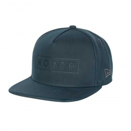 North Kiteboarding New Era Cap 9Fifty A-Frame