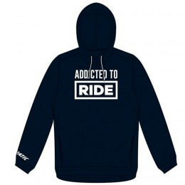 Fanatic Addicted to Ride