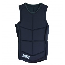 IMPACT VEST FULL PROTECTION