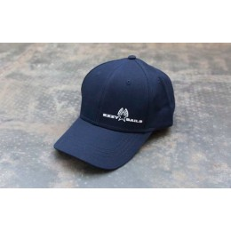 Ezzy sails Blue Cap
