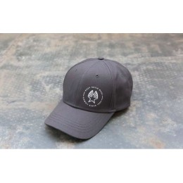 Ezzy sails Grey Cap