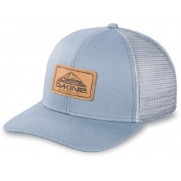 Dakine Northern Lights Trucker