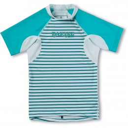 Dakine Snug Fit Girl's