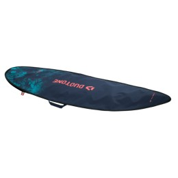 Duotone Single Boardbag Surf