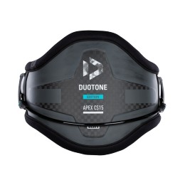 Duotone Apex CS 15