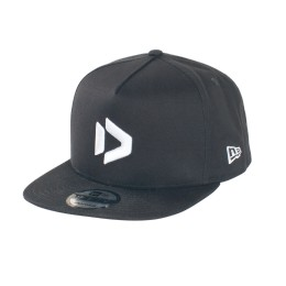 Duotone New Era Cap 9Fifty A-Frame - Logo