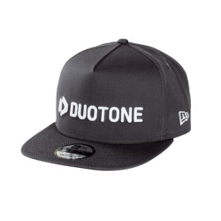 New Era Cap 9Fifty A-Frame - Duotone