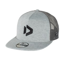 New Era Cap 9Fifty A-Frame - Jersey Logo