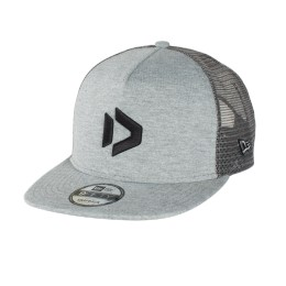 Duotone New Era Cap 9Fifty A-Frame - Jersey Logo