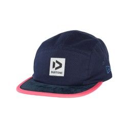 Duotone New Era Cap Adjustable - Fresh
