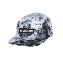 Duotone New Era Cap Adjustable - Surf White