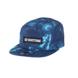 Duotone New Era Cap Adjustable - Surf Blue
