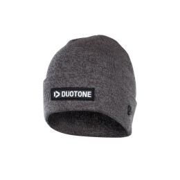 Duotone New Era Beanie Grey
